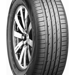 Anvelopa VARA NEXEN 185/65R15 88T NBLUE HD