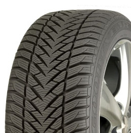 Anvelopa IARNA GOODYEAR 255/55R18 109H ULTRA GRIP * XL FP
