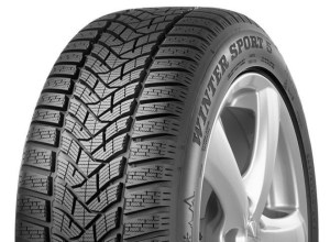 Anvelopa IARNA DUNLOP 235/45R17 97V WINTER SPT 5 XL MFS