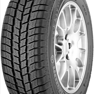 Anvelopa IARNA BARUM 155/80R13 79T TL POLARIS 3