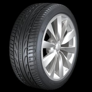 Anvelopa VARA SEMPERIT 205/55R16 91V TL SPEED-LIFE 2