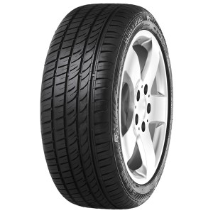 Anvelopa VARA GISLAVED 205/55R16 91V TL ULTRA*SPEED