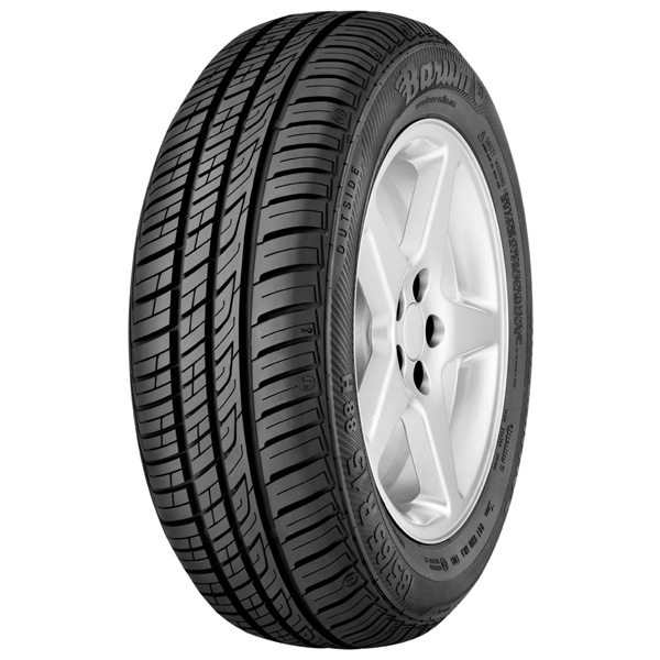Anvelopa VARA BARUM 185/60R15 84H BRILLANTIS 2