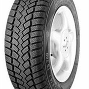 Anvelopa IARNA CONTINENTAL 175/70R13 82T TL CONTIWINTERCONTACT TS780