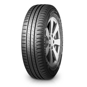 Anvelopa VARA MICHELIN 165/70 R 14 81T ENERGY SAVER + GRNX