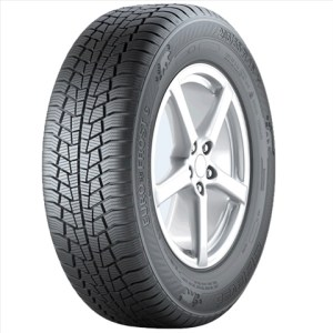 Anvelopa IARNA GISLAVED 195/65R15 91T EURO*FROST 6