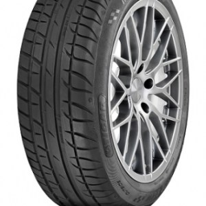 Anvelopa VARA TIGAR 195/55 R16 87V TL HIGH PERFORMANCE TG