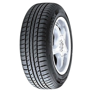 Anvelopa VARA HANKOOK 175/70R13 82T K715 OPTIMO HU