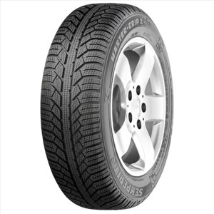 Anvelopa IARNA SEMPERIT 155/65R13 73T TL MASTER-GRIP 2