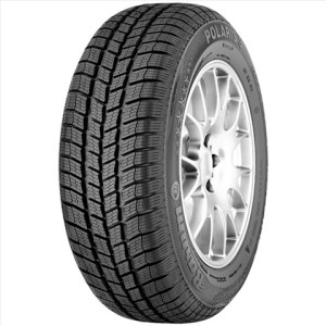 Anvelopa IARNA BARUM 155/65R14 75T TL POLARIS 3