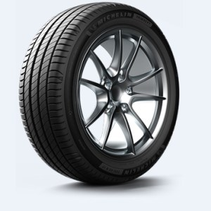 Anvelopa VARA MICHELIN 205/50 R17 93W XL TL PRIMACY 4