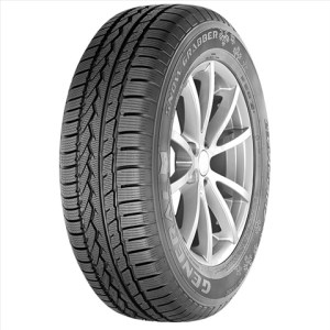 Anvelopa IARNA GENERAL 215/65R16 98H TL FR SNOW GRABBER