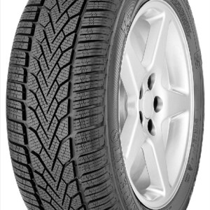 Anvelopa IARNA SEMPERIT 195/55R15 85H SPEED-GRIP 2
