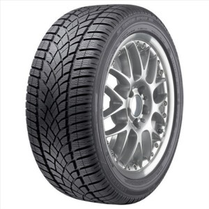 Anvelopa IARNA DUNLOP 185/65R15 88T SP WI SPT 3D MS MO