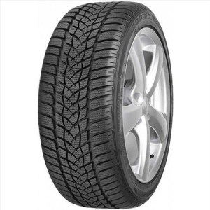 Anvelopa IARNA GOODYEAR 205/55R16 94V UG PERFORMANCE 2 MS XL FP