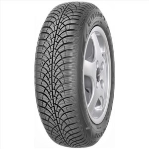 Anvelopa IARNA GOODYEAR 185/65R15 88T UG 9 MS