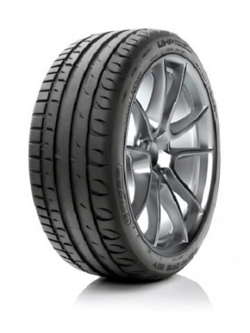 Anvelopa VARA TIGAR 245/45 ZR18 100W XL TL ULTRA HIGH PERFORMANCE