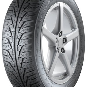 Anvelopa IARNA UNIROYAL 215/70R16 100H MS-PLUS 77