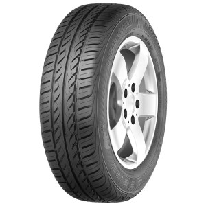 Anvelopa VARA GISLAVED 185/65R15 88T TL URBAN*SPEED