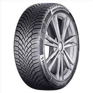 Anvelopa IARNA CONTINENTAL 155/65R14 75T WINTERCONTACT TS 860