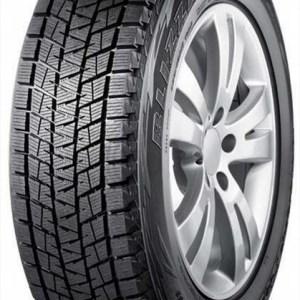 Anvelopa Iarna Bridgestone 275/45 R20 Dm-V1 110R Xl Tl 2754520