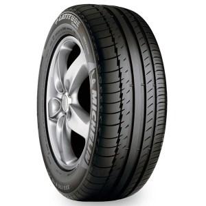 Anvelopa Vara Michelin 255/55 R20 110Y Xl Tl Latitude Sport Mi 2555520