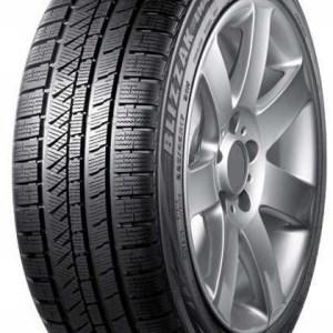 Anvelopa Iarna Bridgestone 225/45 R17 Lm30 91H Tl 2254517
