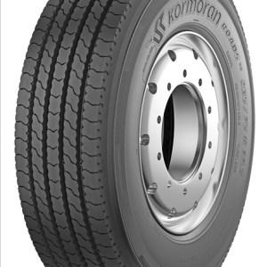 Anvelopa Vara Kormoran 215/75 R 17.5 143/141 J Roads 2T 2157517.5