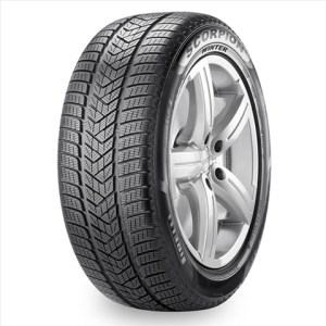 Anvelopa Iarna Pirelli 315/40R21 111V S-Wnt(Mo) 3154021