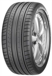 Anvelopa Vara Dunlop 275/40R18 Sp Sport Maxx Gt 99Y Mfs Rof 2754018