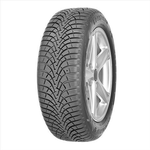Anvelopa IARNA GOODYEAR 175/65R15 84H UG 9 MS