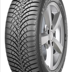 Anvelopa IARNA VOYAGER 205/55R16 91T VOYAGER WIN MS FP
