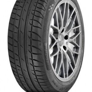 Anvelopa VARA TIGAR 205/55 ZR16 94W XL TL HIGH PERFORMANCE TG
