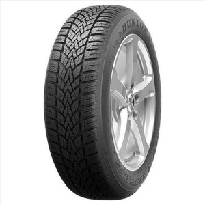 Anvelopa Iarna Dunlop 185/60R15 84T Winter Response 2 Ms 1856015