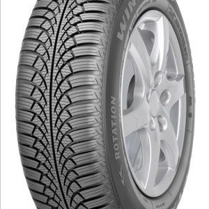 Anvelopa IARNA VOYAGER 165/70R14 81T VOYAGER WIN MS