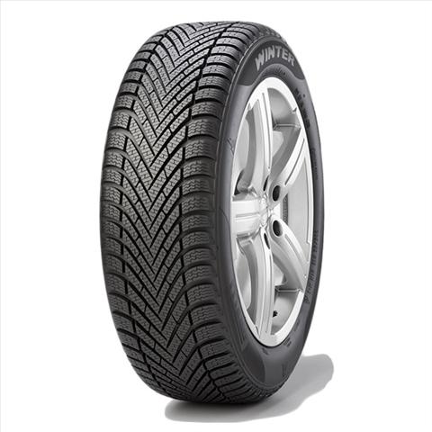 Anvelopa Iarna Pirelli 155/65R14 75T Wtcint 1556514