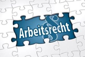 Rechtsanwalt Arbeitsrecht Berlin