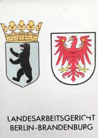 Kündigungsschutzklage Archive Rechtsanwalt Andreas Martin Anwalt