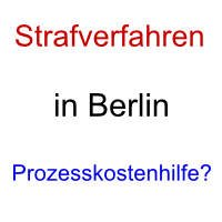 News Rechtsanwalt Andreas Martin Anwalt In Berlin Marzahn