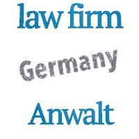 law firm in Germany - Andreas Martin