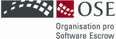 Organisation pro Software Escrow