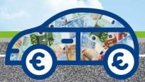 Afbeeldingsresultaat voor auto belasting