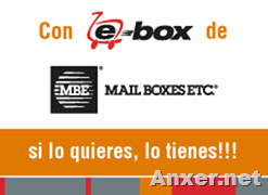 mbe-lecheria-productos-envios-amazon-venezuela