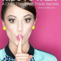 How to Get Your Kids to Talk: A Child Therapist's Trade Secrets