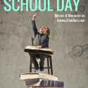 8 Creative Questions to Ask Your Child About Their School Day
