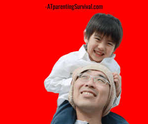 PSP 224: How to Handle When You and Your Child Both have Anxiety or OCD