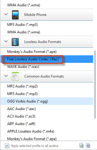 MP4 To MP3 Converter – Youtube Mp2 To Mp3 Converter