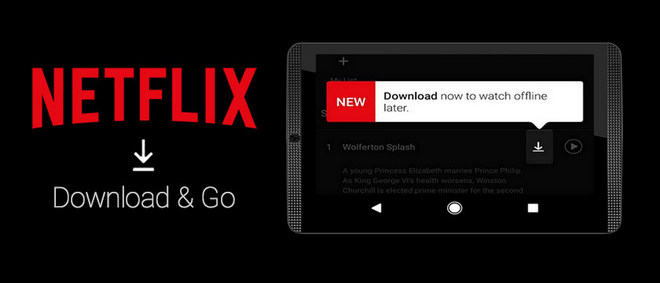 The Complete Pakistani Guide To Netflix! - Girls.Pk