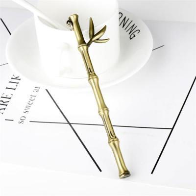 League of Legends Teemo Bamboo Weapon Keyring