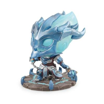 League of Legends Thresh Action Figure